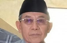 Kabar Duka, Anggota Dewan Lalu Arabiah Meninggal Dunia - JPNN.com