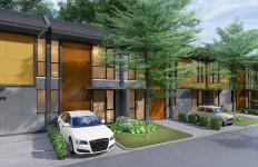 Kurang 6 Jam, 324 Unit Cendana Homes Terjual, Bukti Pasar Properti Masih Bergairah - JPNN.com