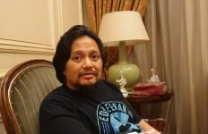 Barito Putera Menantikan Undangan Pertemuan dengan PSSI dan PT LIB - JPNN.com