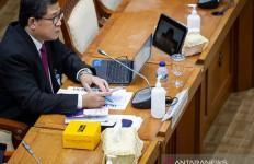 Perkenalkan Deputi Gubernur Baru Bank Indonesia - JPNN.com