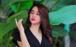 Artis HH Ditangkap Karena Prostitusi, Manajer Hana Hanifah: Enggak ada Masalah