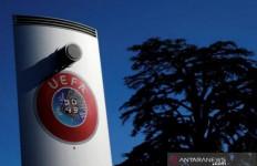 Hukuman Larangan Bermain City Dibatalkan CAS, Begini Sikap UEFA - JPNN.com