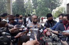 Sudah 23 Orang Diperiksa Sebagai Saksi Kasus Pembunuhan Karyawan Metro TV - JPNN.com