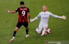 Bournemouth Melumat Leicester, Sayang Masih Terancam Degradasi - JPNN.com