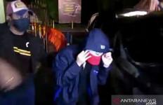 Artis Berinisial H Ditangkap Polisi terkait Prostitusi - JPNN.com