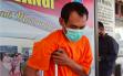 Pria Mencurigakan Ini Sering Membuntuti Perempuan yang Keluar dari Gerai ATM Sendirian