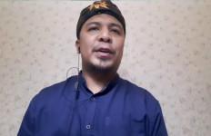 Muhammadiyah dan NU Mundur dari POP Kemendikbud, Wakil Sekjen FSGI Bilang Begini - JPNN.com