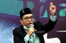 Heboh soal Pajak Sembako dan Jasa Pendidikan, Simak Respons Pimpinan Baleg DPR - JPNN.com