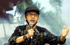 Kesan Pengamat Pada PKS dan Demokrat di Satu Tahun Pemerintahan Jokowi - Ma'ruf Amin - JPNN.com