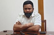 Andi Zunnun Siap Majukan Makassar dengan Semangat Anak Muda - JPNN.com