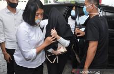 4 Poin Pernyataan dan Pengakuan Hana Hanifah, yang Keempat, Aduuuh - JPNN.com