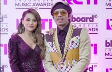 Batal Nikah Tahun ini dengan Aurel Hermansyah, Atta Halilintar Ungkap Penyebabnya - JPNN.com