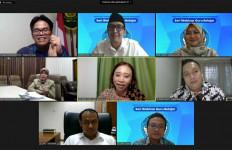 Kemendikbud Buka Pendaftaran Seleksi Calon Guru Penggerak - JPNN.com