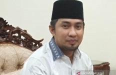 Apa Kabar Kasus Dugaan Jual Beli Pulau Malamber? - JPNN.com