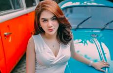 Hana Hanifah Terlibat Prostitusi, Mbah Mijan: Kamu Gemesin Banget - JPNN.com