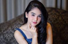 Hana Hanifah: Maaf Aku Enggak Bisa Balas, Love You - JPNN.com