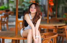 Hana Hanifah Mengaku ada Pemotretan di Medan - JPNN.com