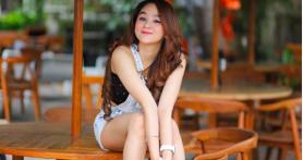 Hana Hanifah Mengaku ada Pemotretan di Medan