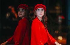 6 Pengakuan Hana Hanifah, dari Medan Sampai Pulang ke Jakarta - JPNN.com