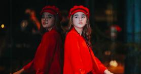 Hana Hanifah Ditangkap di Medan, Manajer Merasa Kecolongan?