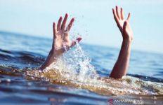 3 Polisi Korban Speedboat Tenggelam Belum Ditemukan, Pencarian Sementara Dihentikan - JPNN.com