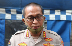 Polisi Ungkap Identitas Dokter Klinik Aborsi Ilegal di Jakpus, Astaga, Tak Disangka - JPNN.com