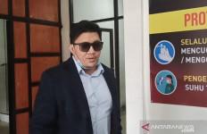 Ada Pria Ganteng Ingin Bertemu Hana Hanifah di Tahanan, Dia Bilang Begini - JPNN.com