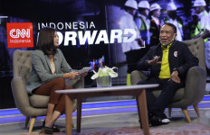 Menpora Imbau Masyarakat Tetap Berolahraga di Tengah Pendemi Covid-19 - JPNN.com