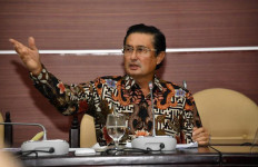 Fadel Muhammad Usulkan KTA untuk UMKM dengan Bunga Satu Persen - JPNN.com