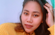 Evi Masamba Ungkap Alasan Ingin Jadi Bupati Luwu Utara, Oh Ternyata.... - JPNN.com