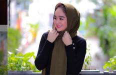 Terungkap, Hana Hanifah Bukan Pacar Kriss Hatta - JPNN.com
