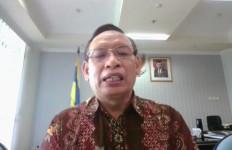Pengumuman SNMPTN 2021, Simak Penjelasan Prof Nasih - JPNN.com