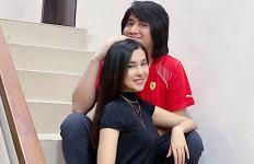 Kevin Aprilio Tak Sabar 'Belah Duren' - JPNN.com