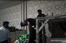 Petugas Obok-obok Rutan, Ini yang Dicari - JPNN.com