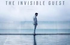 Film The Invisible Guest akan Dibuat Versi Indonesia, Siapa Pemainya? - JPNN.com