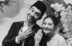 Prilly Latuconsina dan Reza Rahadian Taaruf? - JPNN.com