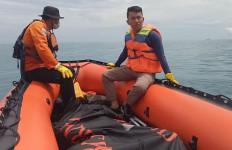 Korban Hilang Diterjang Ombak di Pantai Ladeha Ditemukan Sudah Tak Bernyawa - JPNN.com