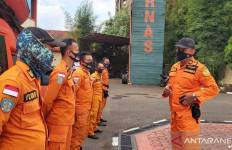 Pegawai Disnakanlut Cianjur Hilang di Waduk, Begini Kronologinya - JPNN.com