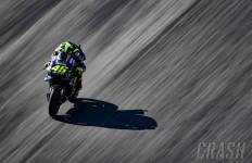 Rossi Begitu Bergairah Menyambut MotoGP Spanyol - JPNN.com