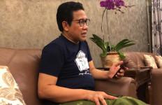 Gus Menteri Telepon Nina Pendamping Desa yang Jadi Korban Begal - JPNN.com