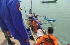 Ada Mayat di Pantai Pulau Tinjil Pandeglang, Ini Identitasnya - JPNN.com