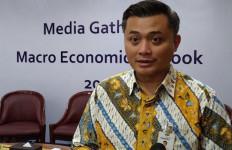 Yakinlah, Krisis 1998 Tak akan Terulang, Perbankan Indonesia Saat Ini Jauh Lebih Baik - JPNN.com