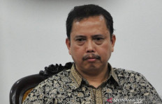 Neta IPW Sebut Calon Kapolri Jenderal Bintang Dua - JPNN.com