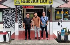 Keluarga Ehwani Berharap Pelaku Dihukum Mati - JPNN.com