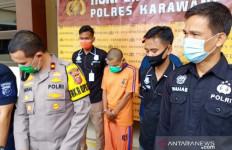 Oknum PNS di Jawa Barat Cabuli Anak, Korbannya Banyak - JPNN.com