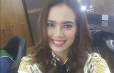 Polda Metro Jaya Tetapkan Catherine Wilson Tersangka dan Positif Gunakan Sabu-Sabu - JPNN.com