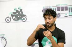 Bos Ojek Online Fahim Saleh Dibunuh, Dimutilasi, Gempar! - JPNN.com
