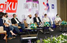 Kembangkan UMKM, HIMBARA Luncurkan digiKU - JPNN.com