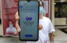 Dinilai Kurang Efektif, SIKM Resmi Dihapus - JPNN.com