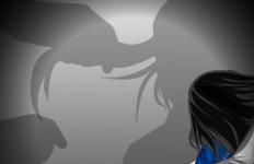 Anak Umur 13 Tahun Dicabuli, Hamil dan Melahirkan, Tetangga Gak Ada yang Tahu, Pelakunya Ternyata - JPNN.com